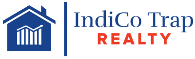 IndiCo Trap Realty